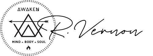 Circle-Signature-Stamp.png
