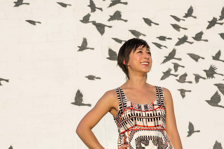 Kiyahna-Birds-Q3A8189-1500px.jpg