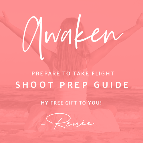 AWAKEN_PHOTO-SHOOT-PREP_GUIDE_Coral-Ad-TIle.png