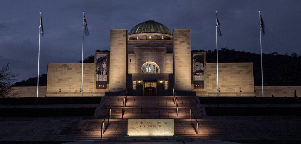 australian_war_memorial_lighting_masterplan_0.jpg