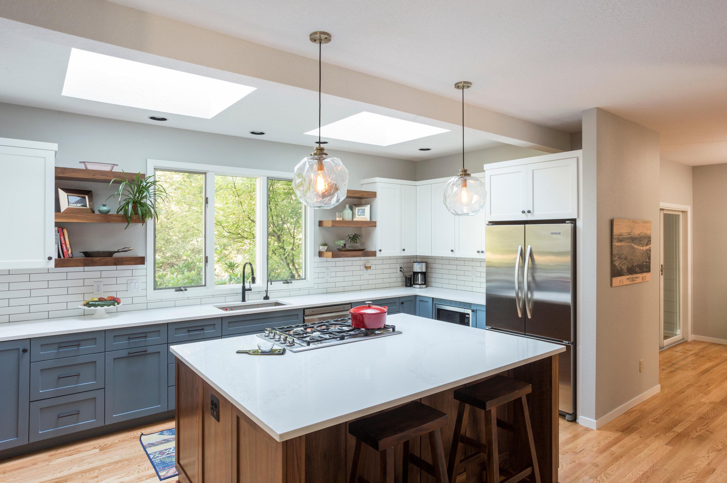 NW Ash Kitchen.1.jpg