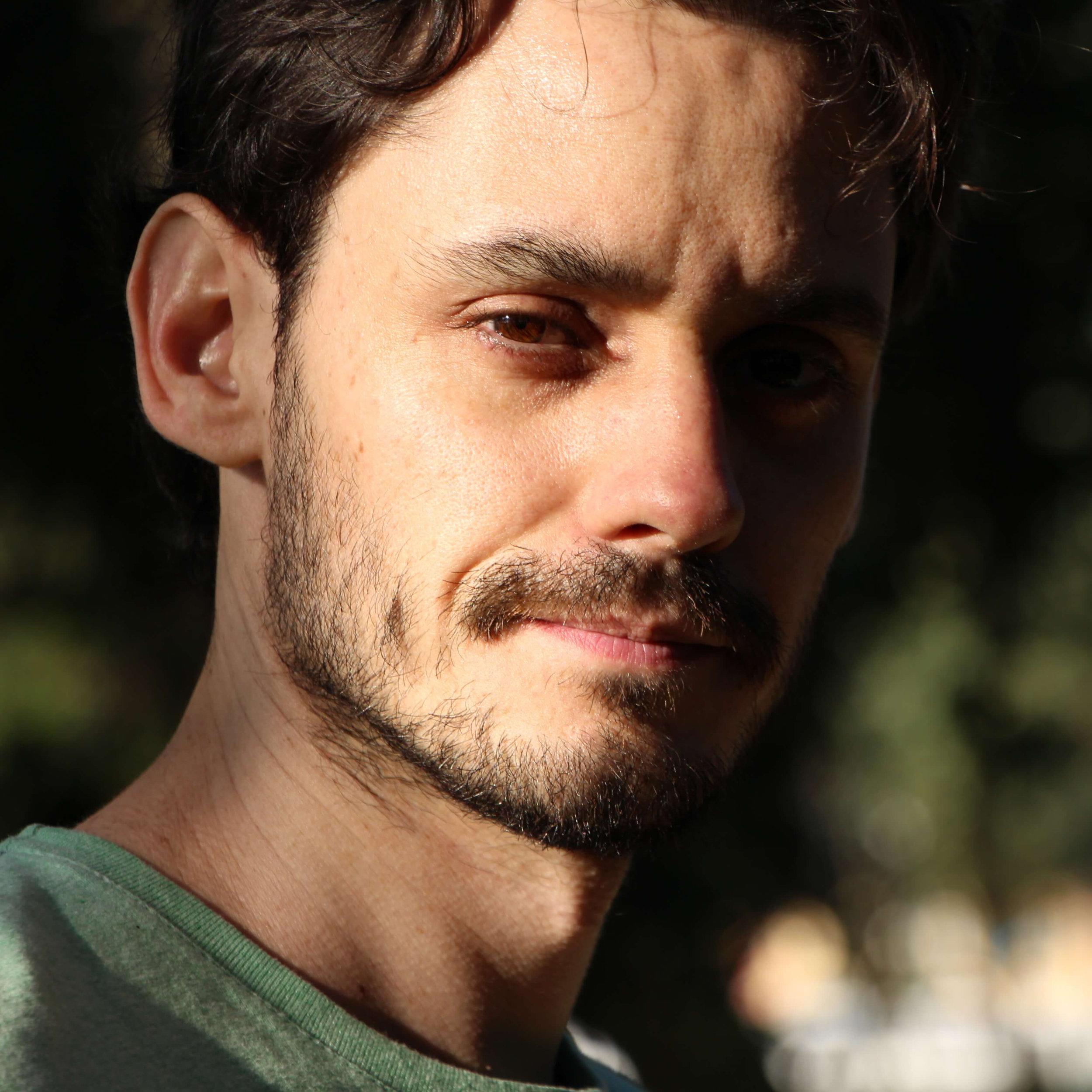 Rodrigo Avellar de Muniagurria.jpg