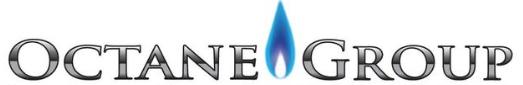 Octane Group Logo.png