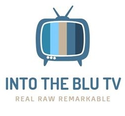 Into The Blu TV