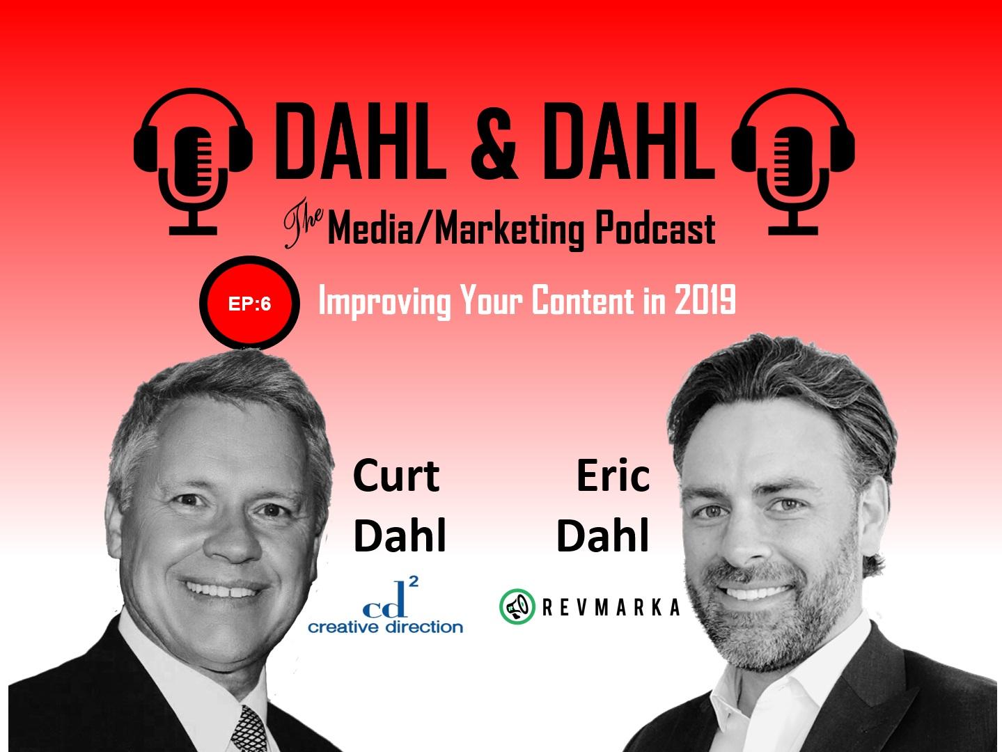 Dahl+%26+Dahl+Podcast+Ep+6.jpg