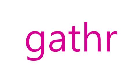 gathr logo.png