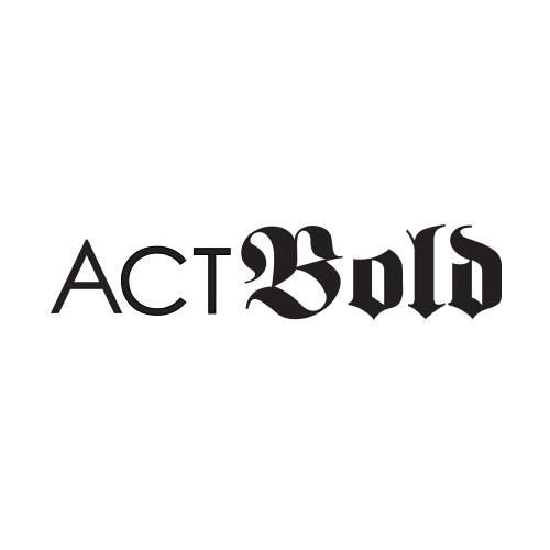 ActBold Logo.jpg