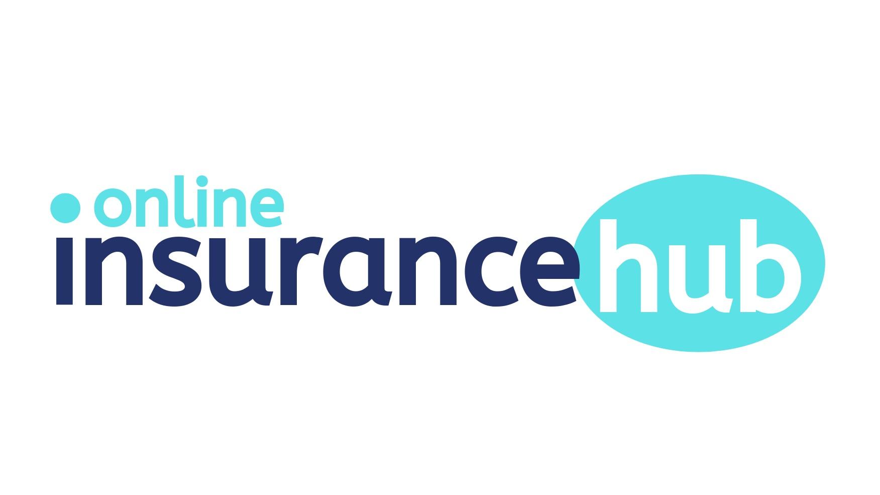 Online Insurance Hub Logo.png