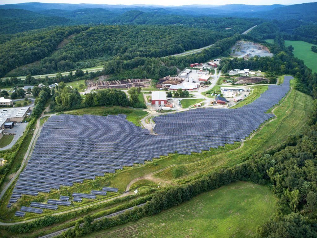 Brattleboro Landfill Solar Farm.jpg