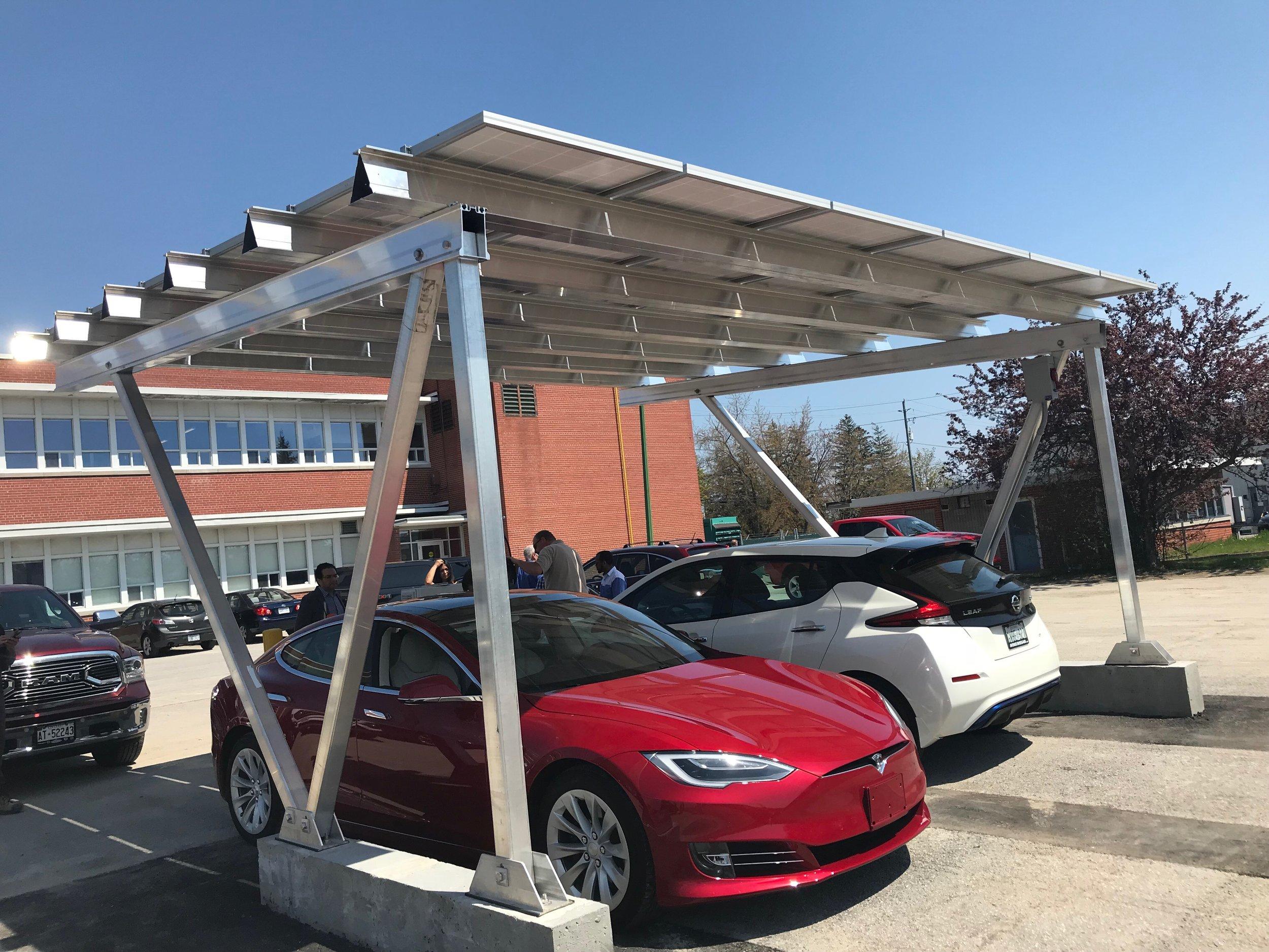 Solar Carport, Venture 13.jpeg