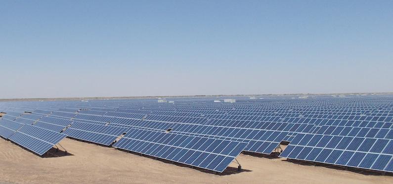 Community Solar Farm, Xinjiang.png