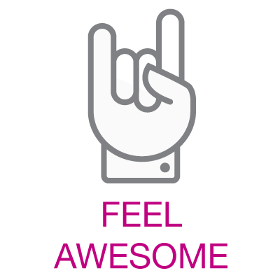 feel-awesome.png