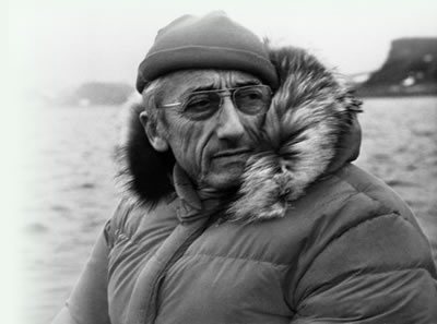 cousteau big.jpg