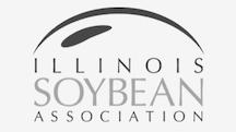 IllinoisSoybean-gray-small.jpg