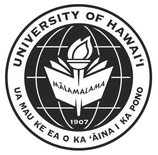 UHawaii-gray-small2.png