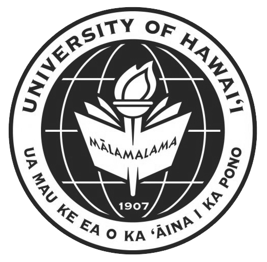 UHawaii-gray-small2.png