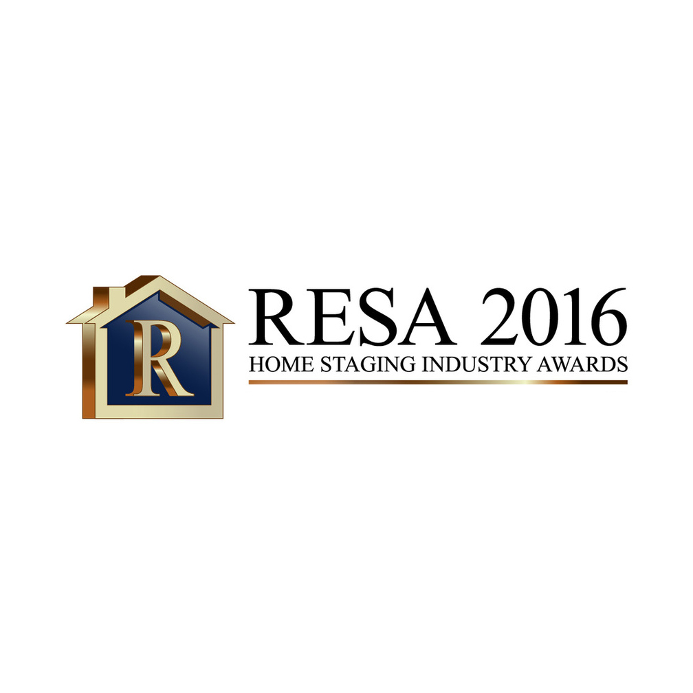 RESA TOP 10 RISING STAR STAGER OF THE YEAR IN THE USA 2016