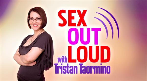 """Ask a Sex Therapist"" Episode - Sex Out Loud Podcast"