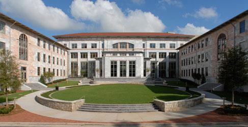 emory building.jpg