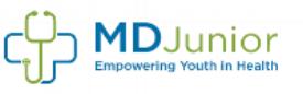 mdjr logo.png