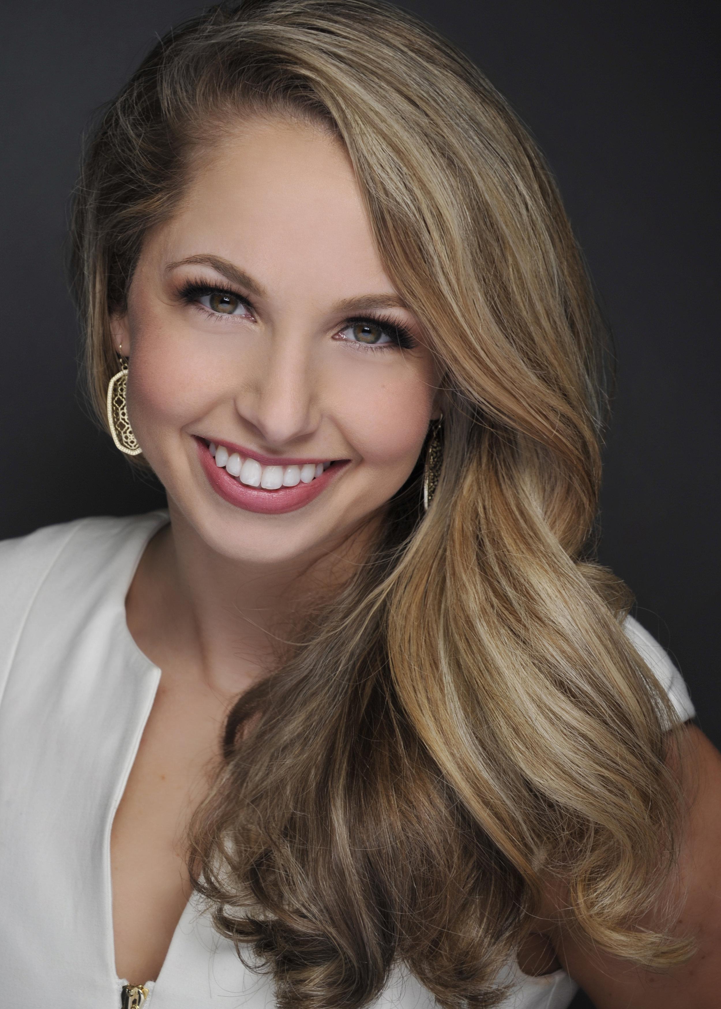 Gottstein Ellie Miss Alaska 2019 Contestant by Hannah Kahlman Artist Photographer wwwhannahkahlmancom.JPG