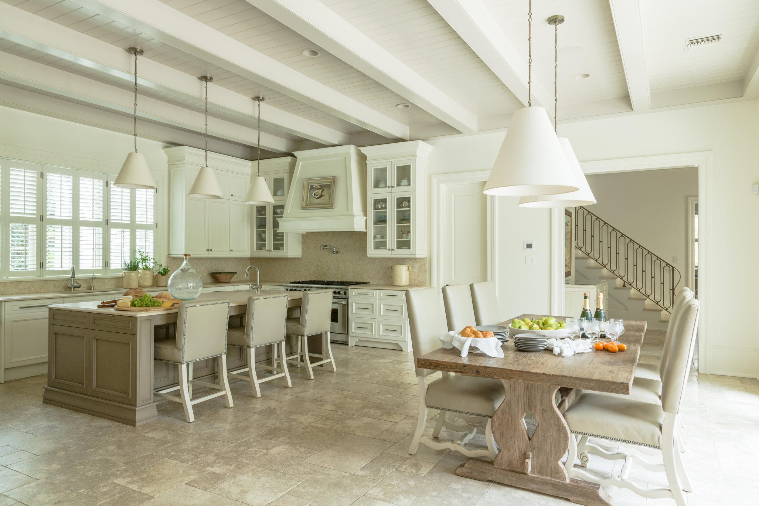 Gutterman_kitchen-9782.jpg
