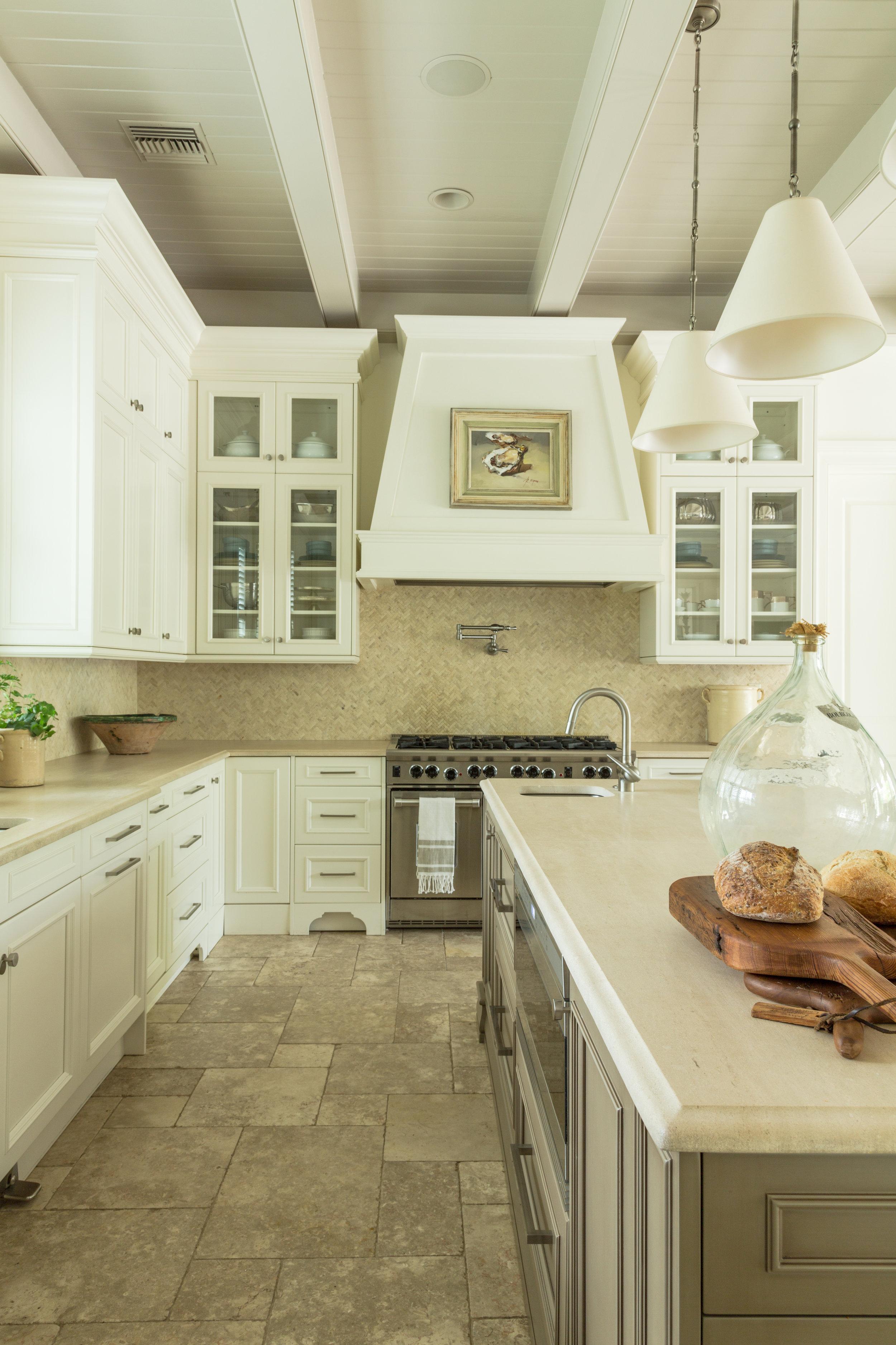Gutterman_kitchen-9784.jpg