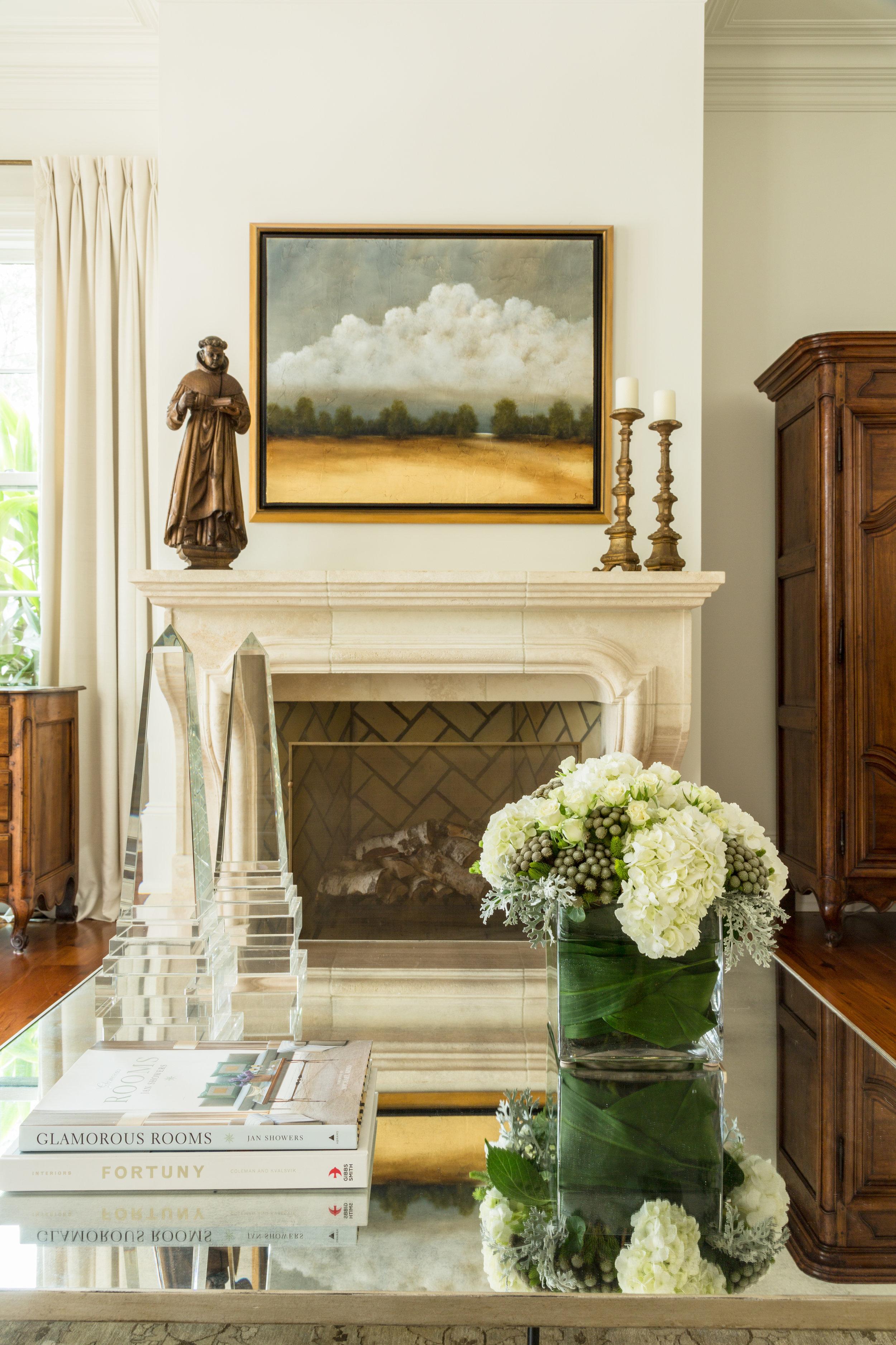 Gutterman_living room detail-9737.jpg
