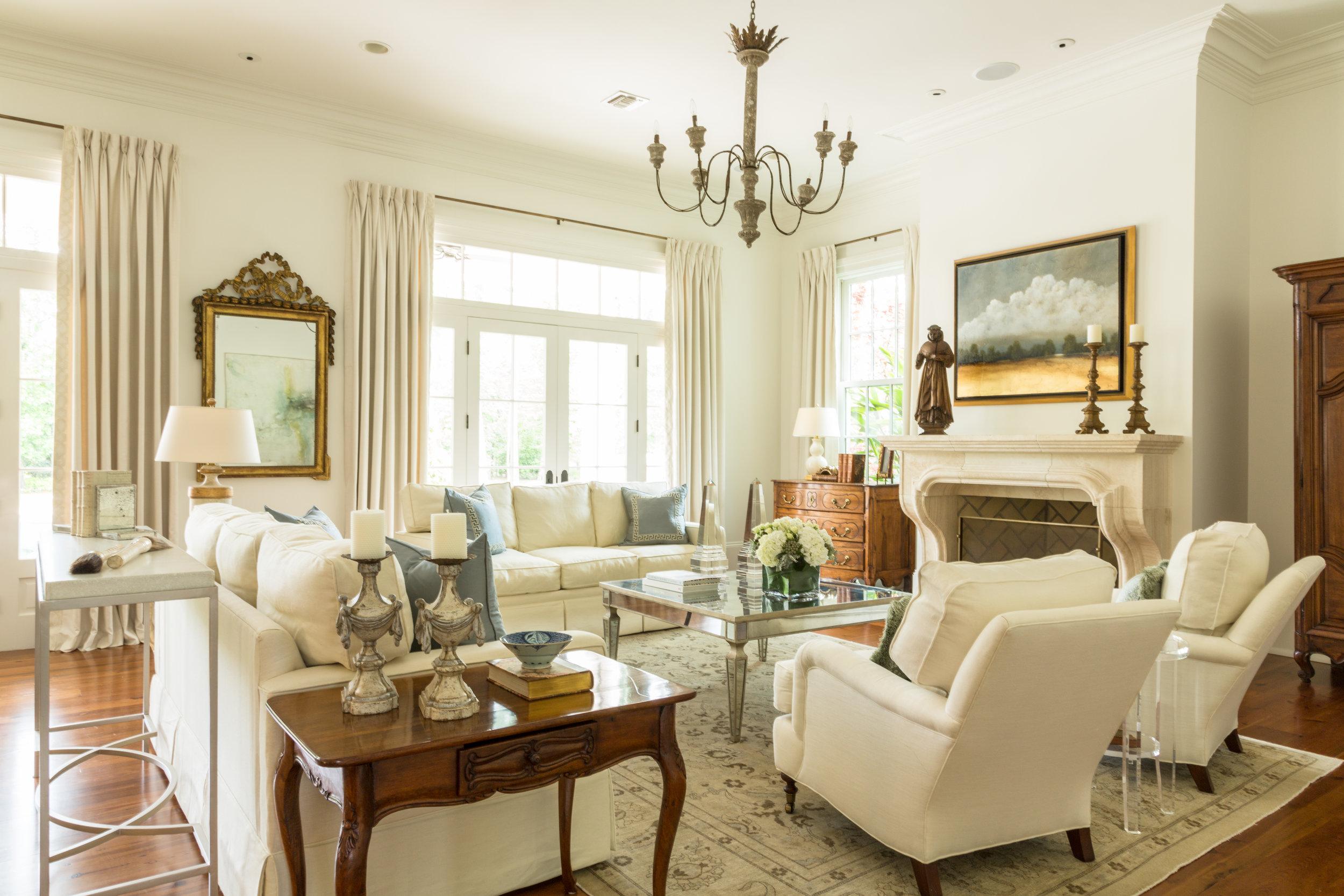 Gutterman_living room-9731.jpg