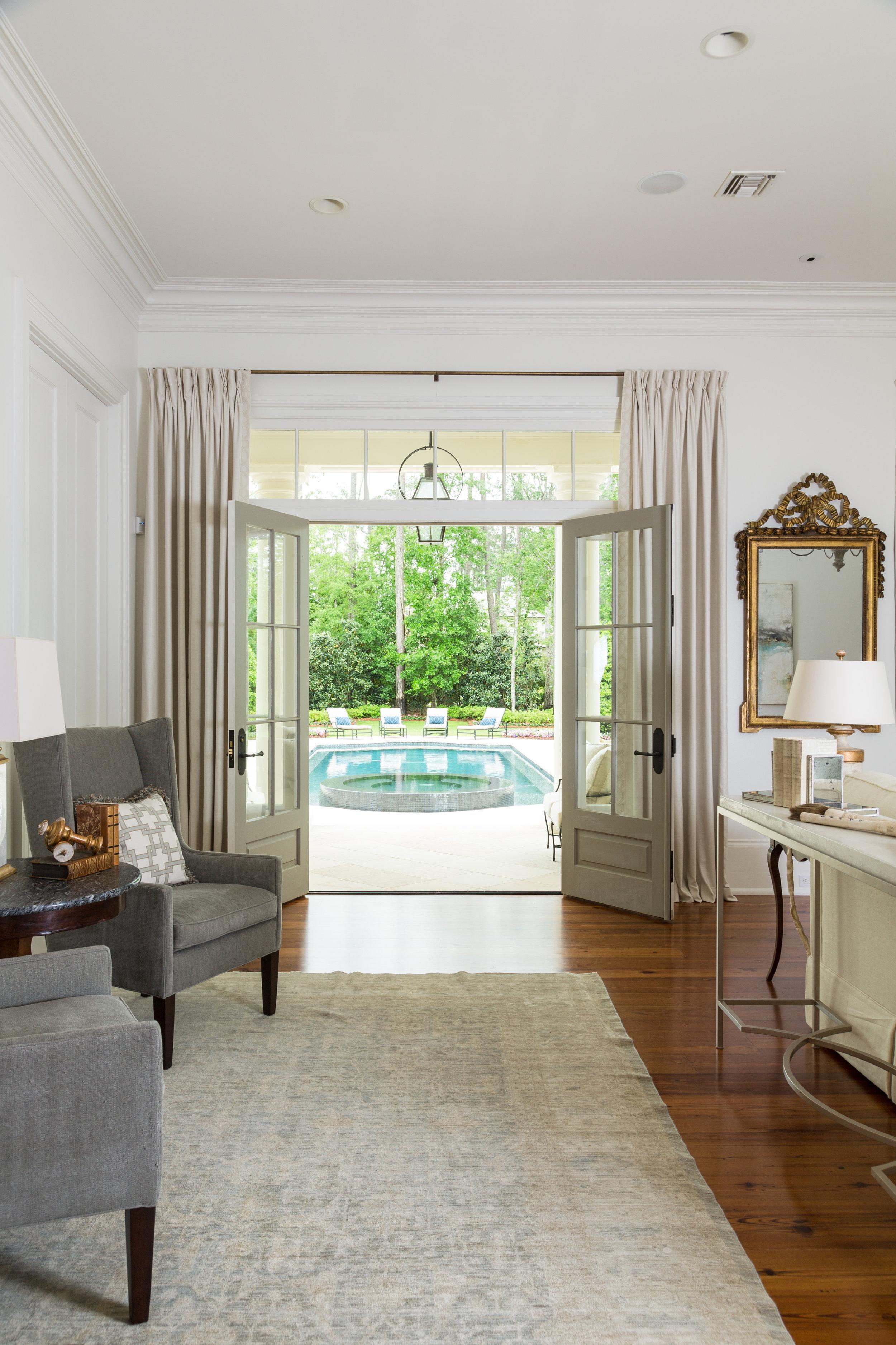 Gutterman_living room-9769.jpg
