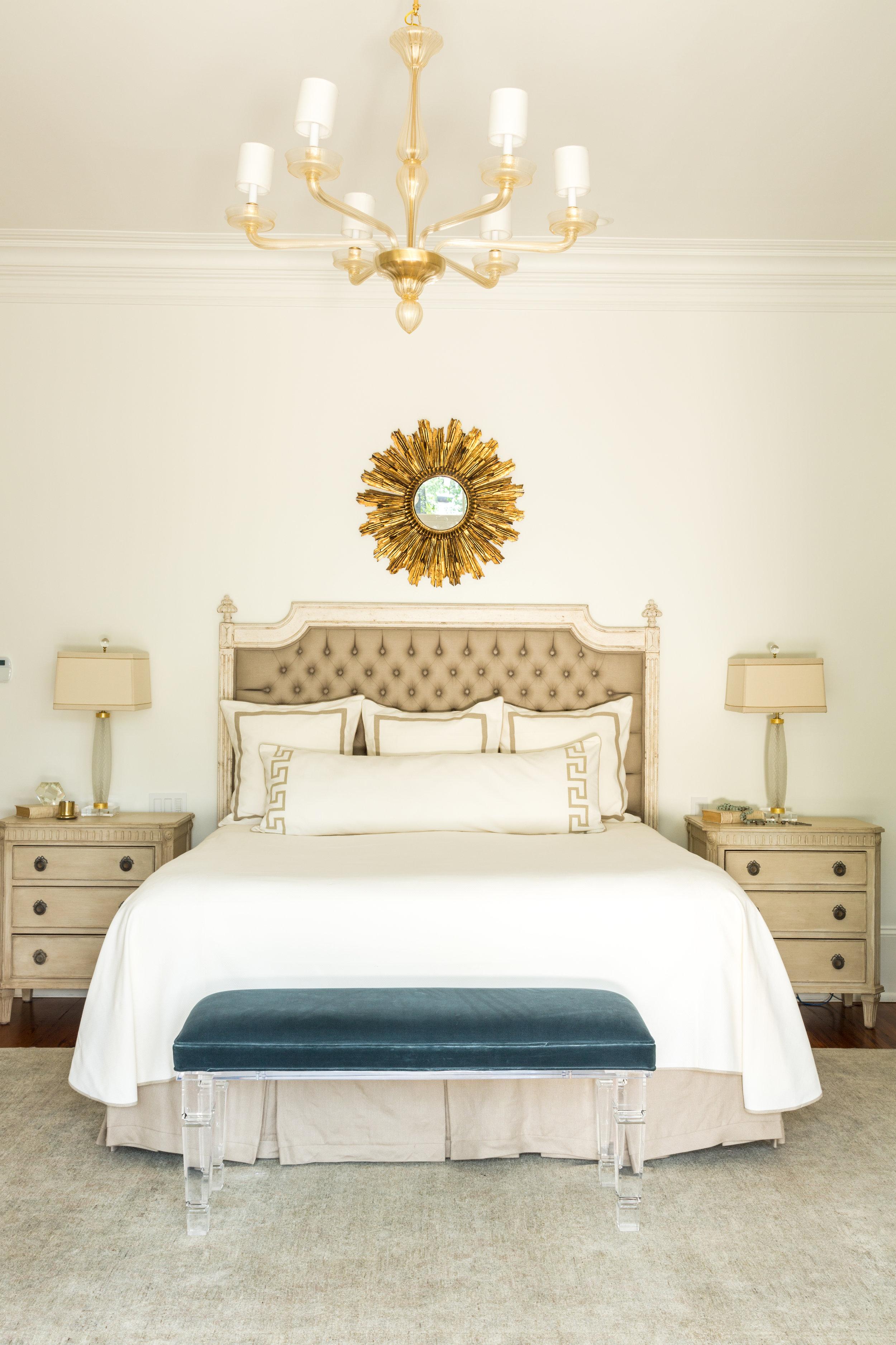 Gutterman_master bed-9543.jpg