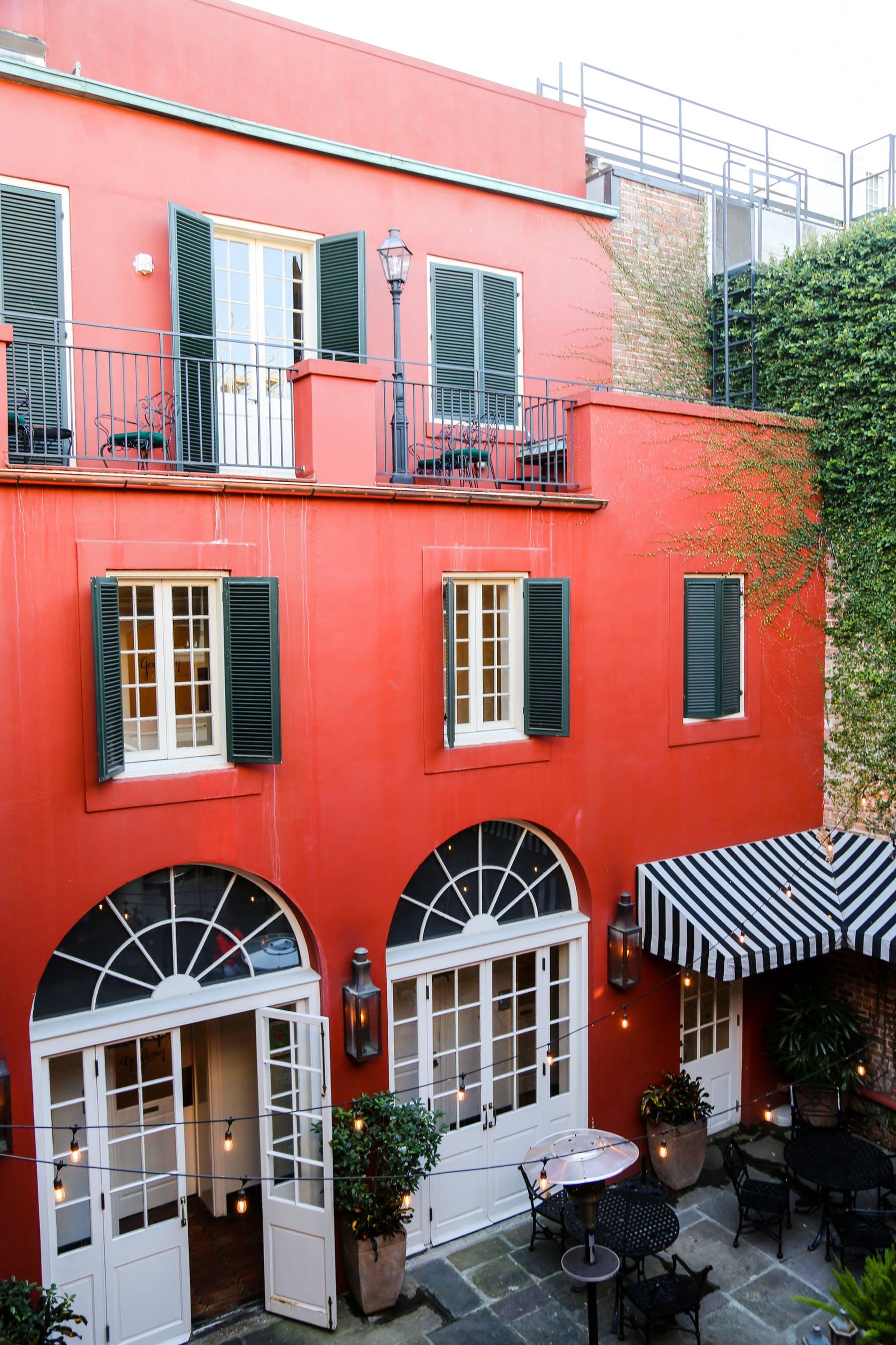 Tableau Courtyard.jpg