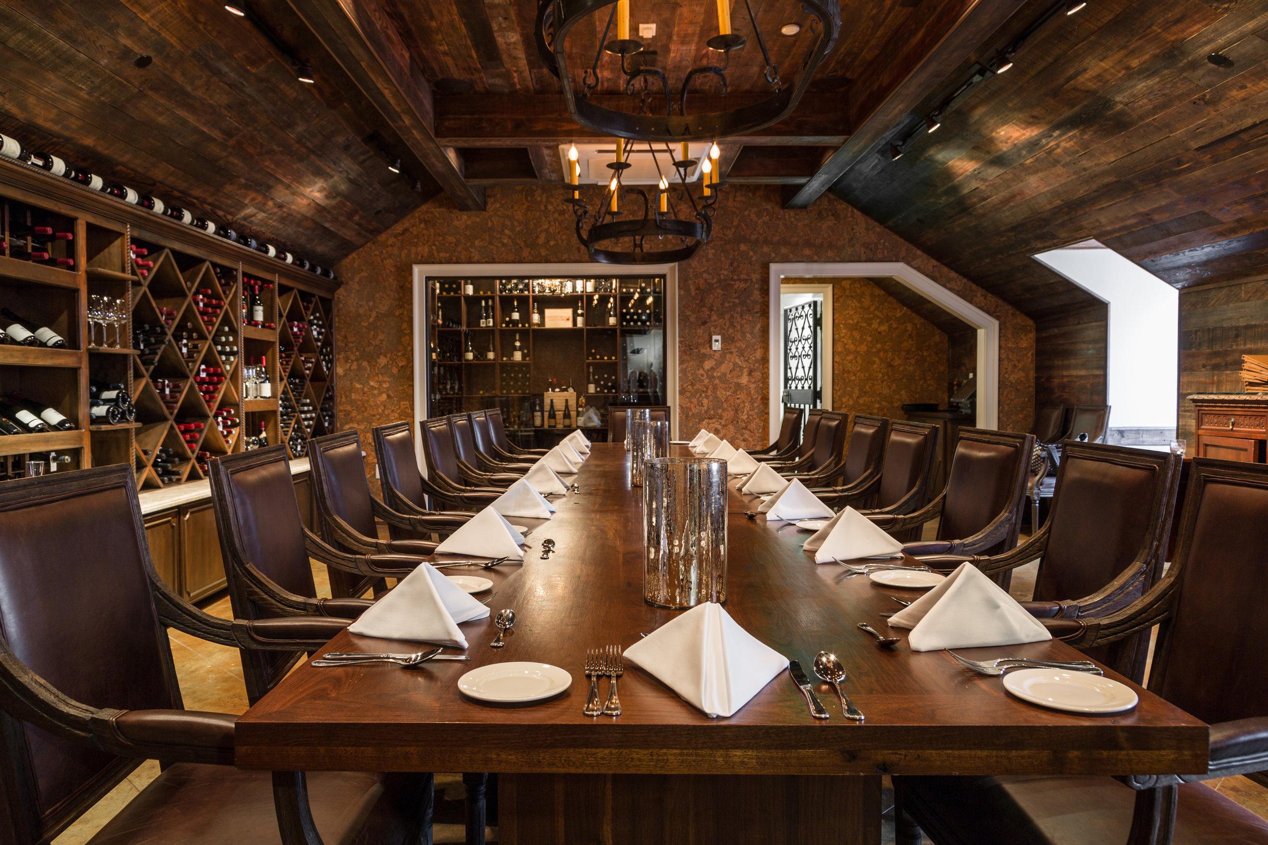 Tableau Wine Room.jpg