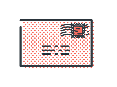 caissa-envelope-outlined.png