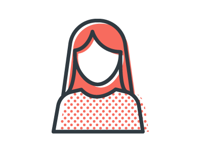 caissa-woman-1-outlined.png
