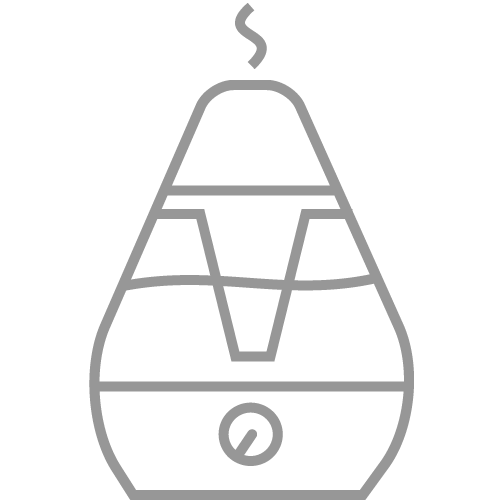 Humidifier-Large-Working.png