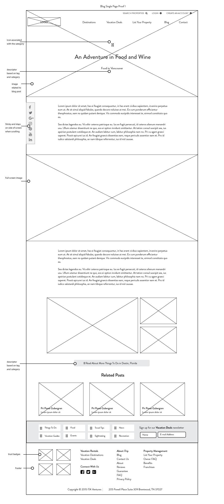 Artboard 1 copy 4.png