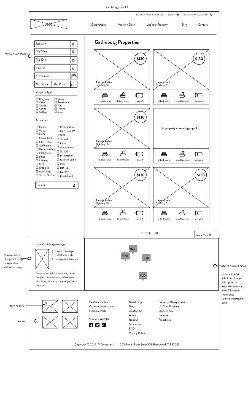 Artboard 1 copy 7.png
