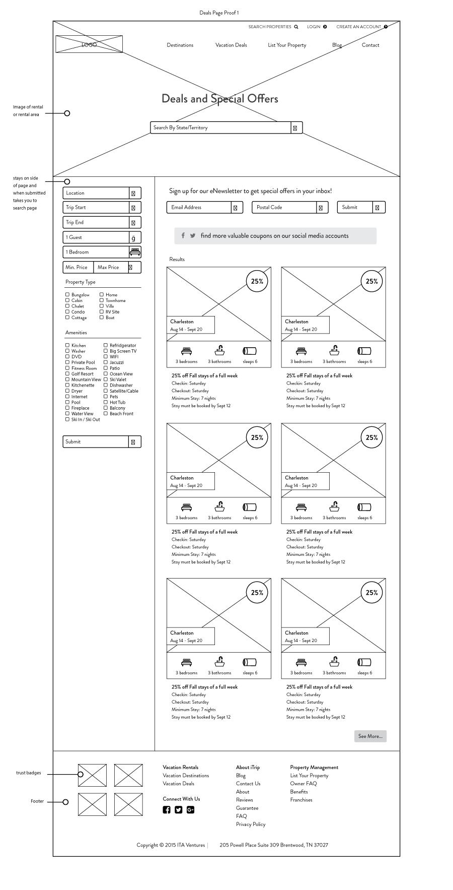 Artboard 1 copy 8.png
