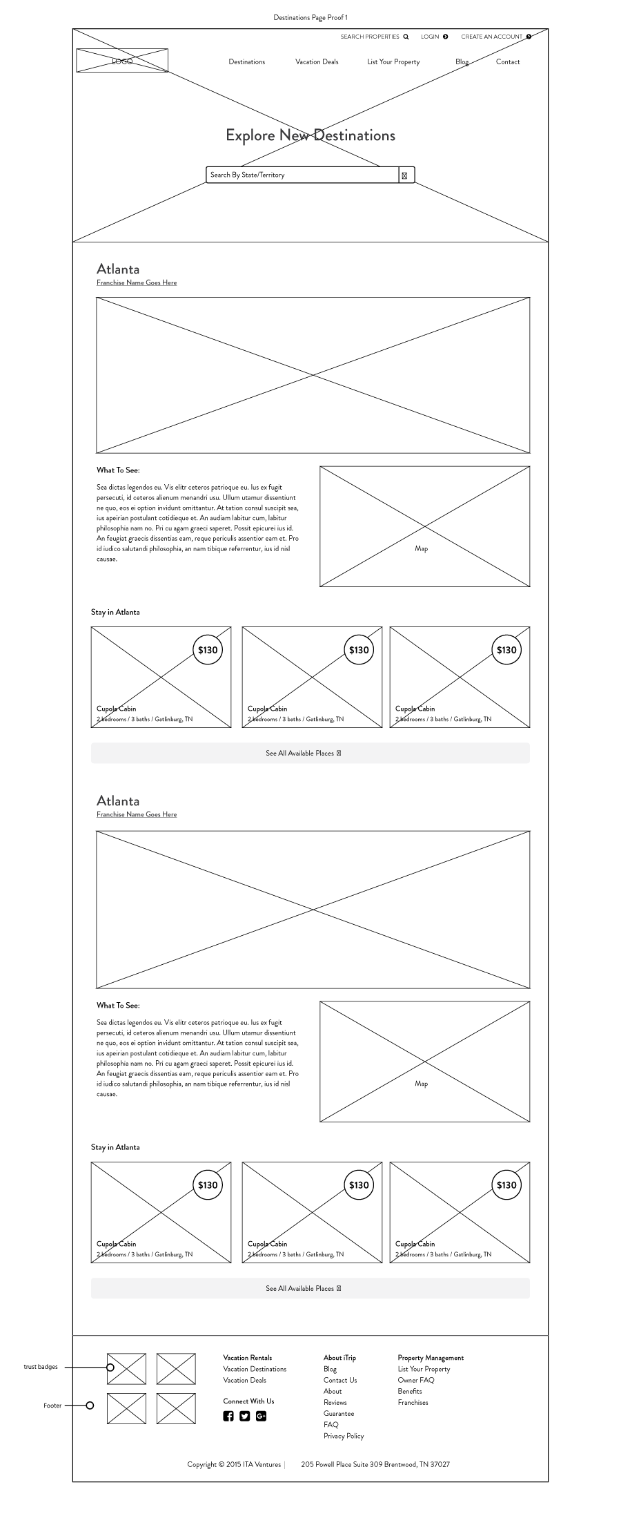 Artboard 1 copy 9.png