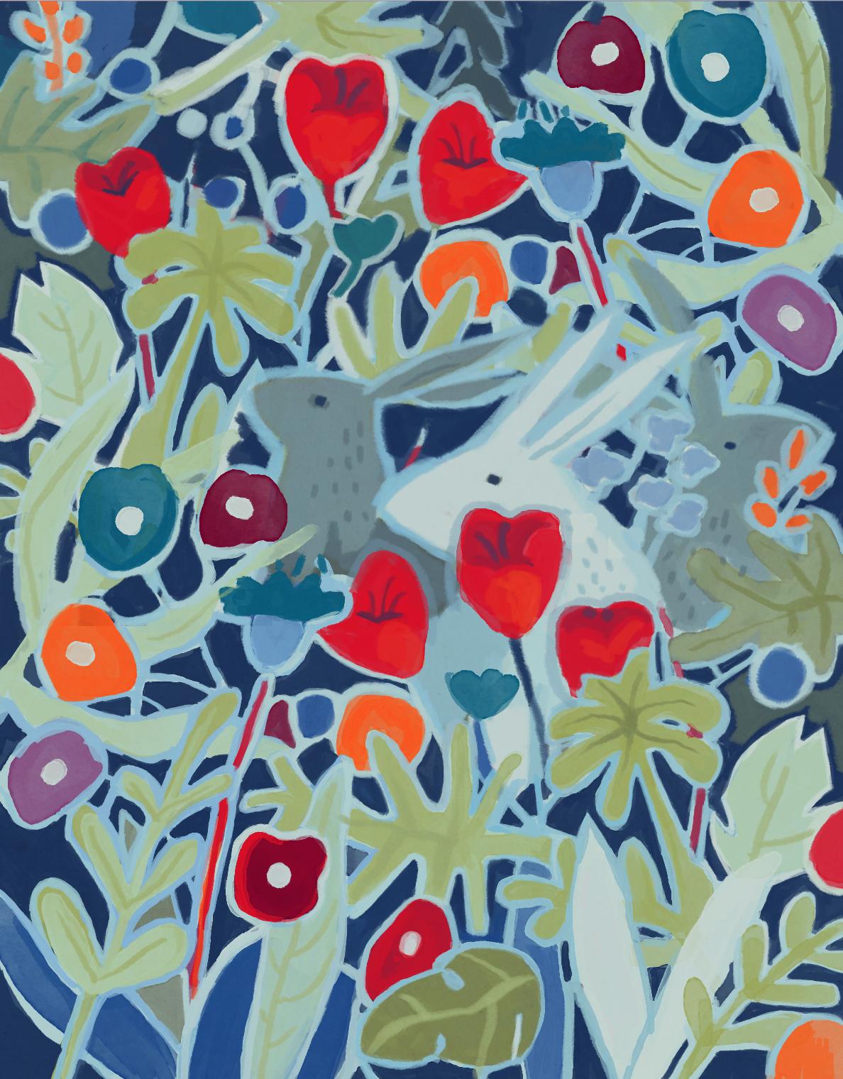 watership-down-botanical-illustration-clare-freeman.png