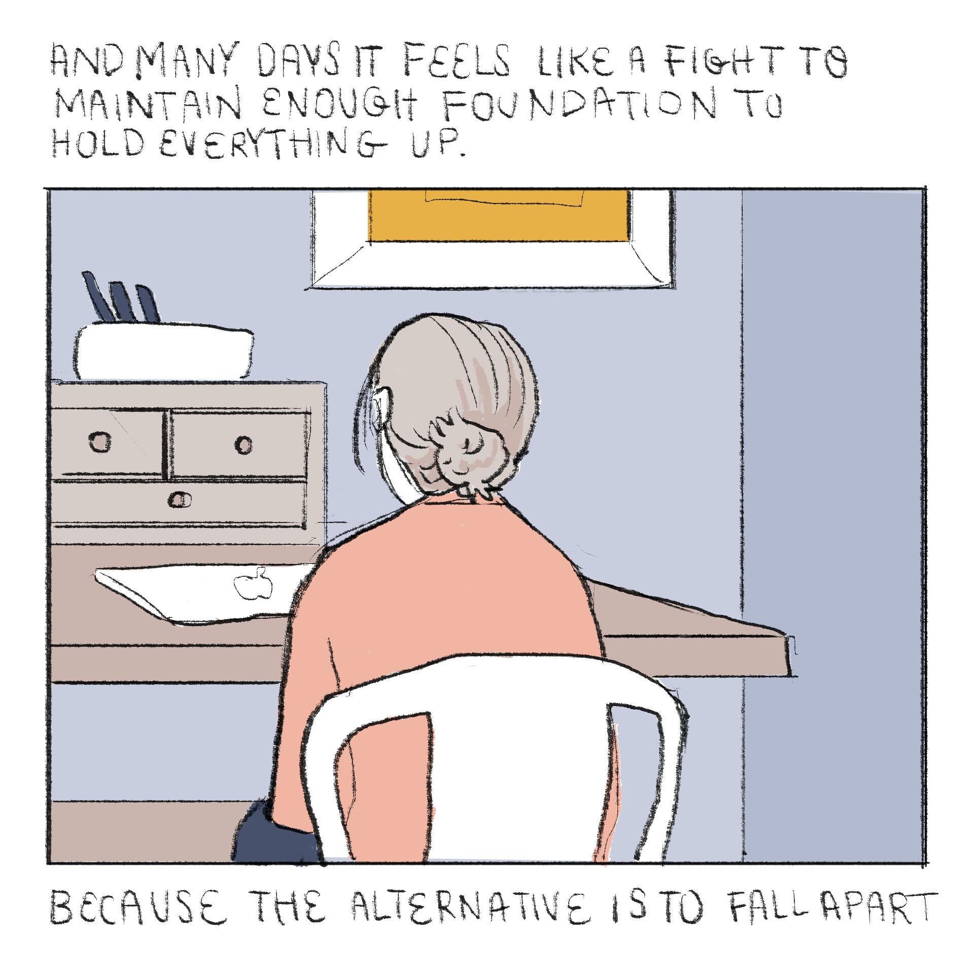 anxiety6.jpg