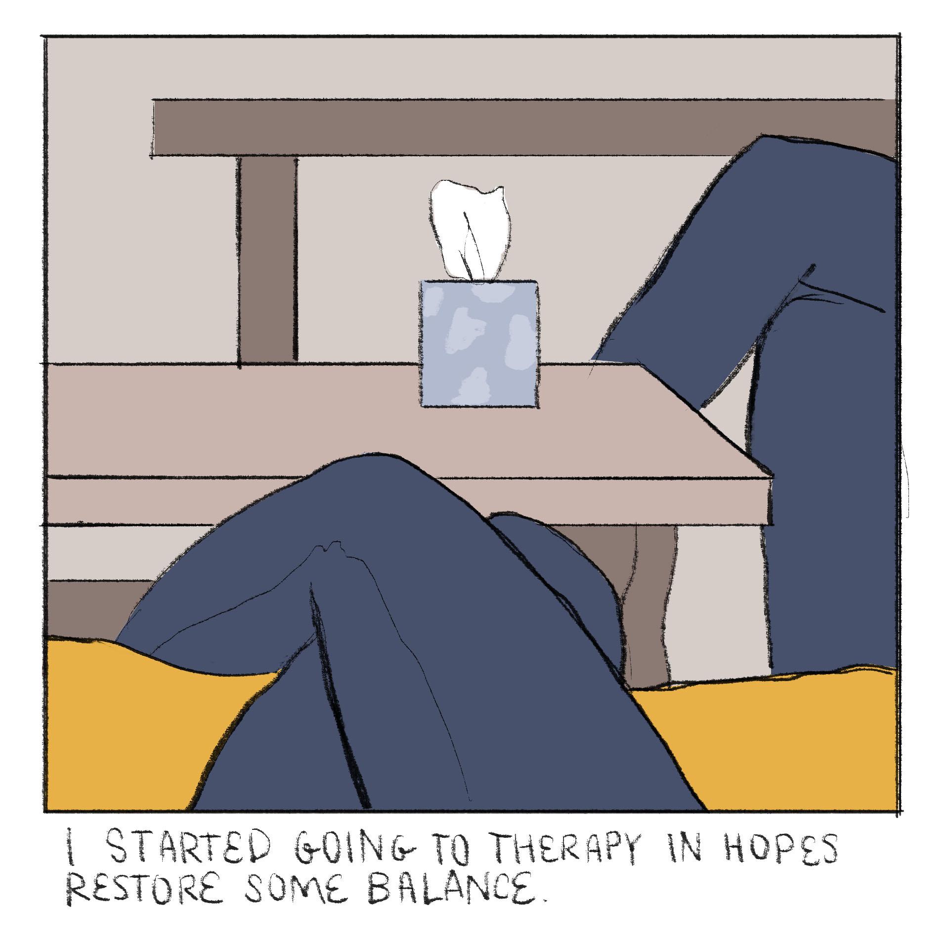 anxiety7.jpg
