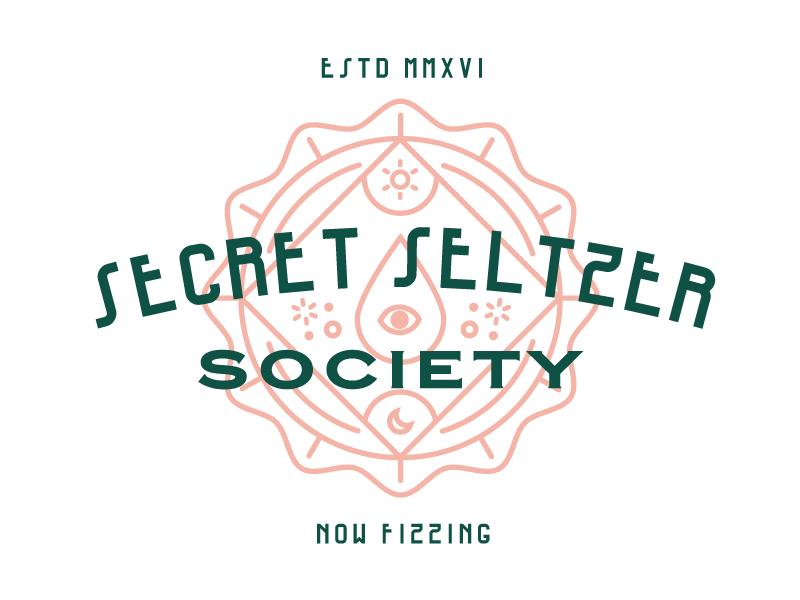 secret-seltzer-society-2.png