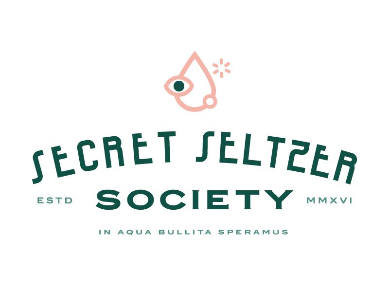 secret-seltzer-society-1.png