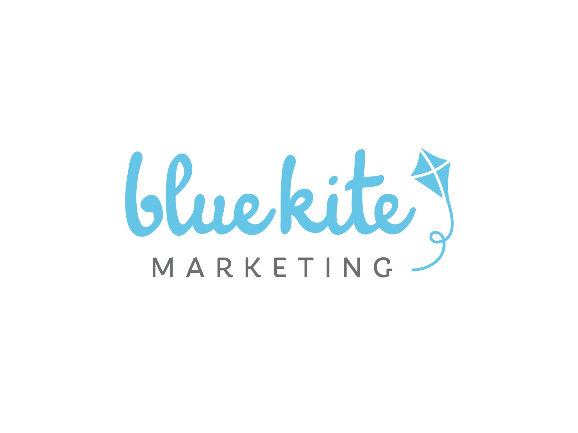 Bluekite Marketing for S2N Design