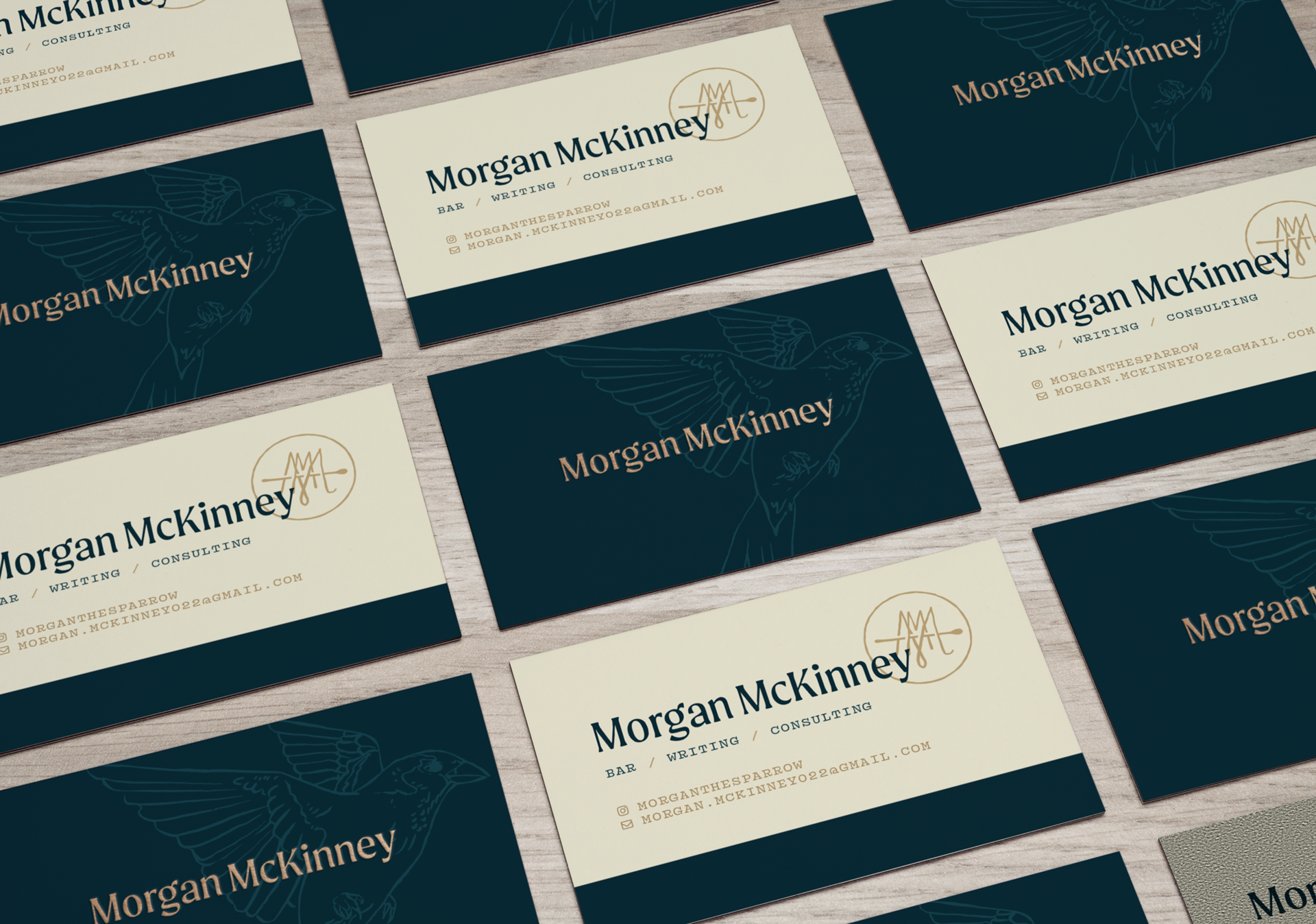 MM-Business-Cards-MockUp.png