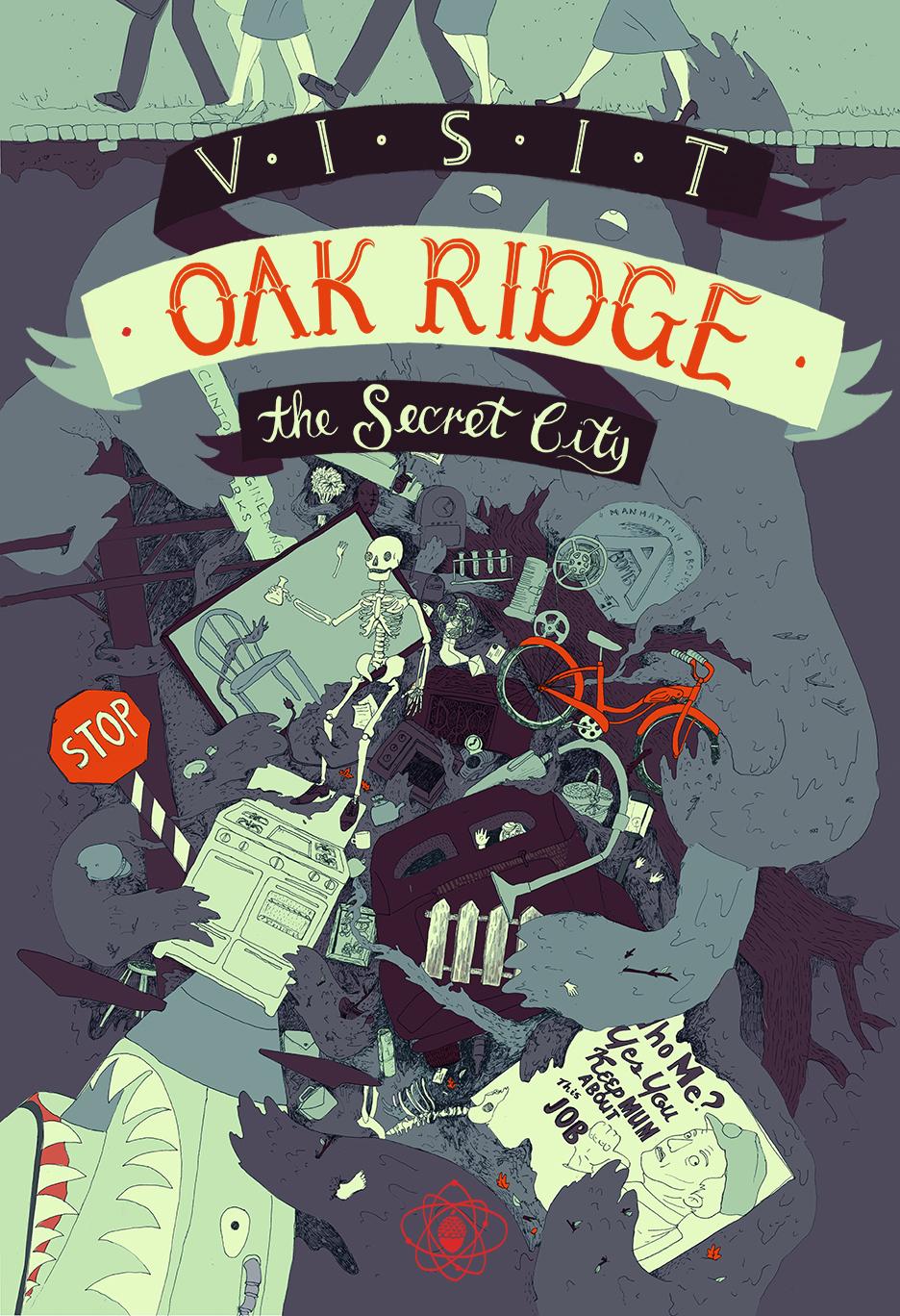 visit-oak-ridge-the-secret-city-clare-freeman-illustrator.jpg