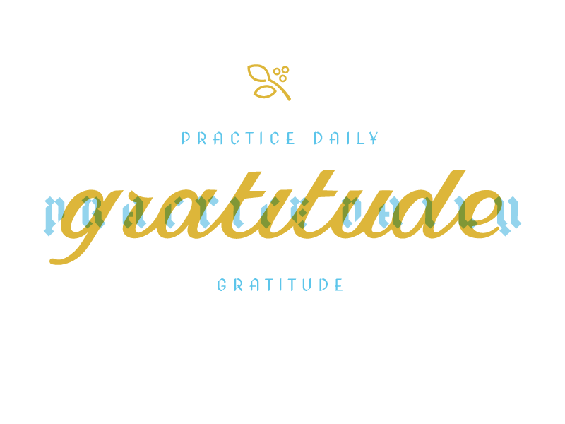 practice-daily-gratitude.png