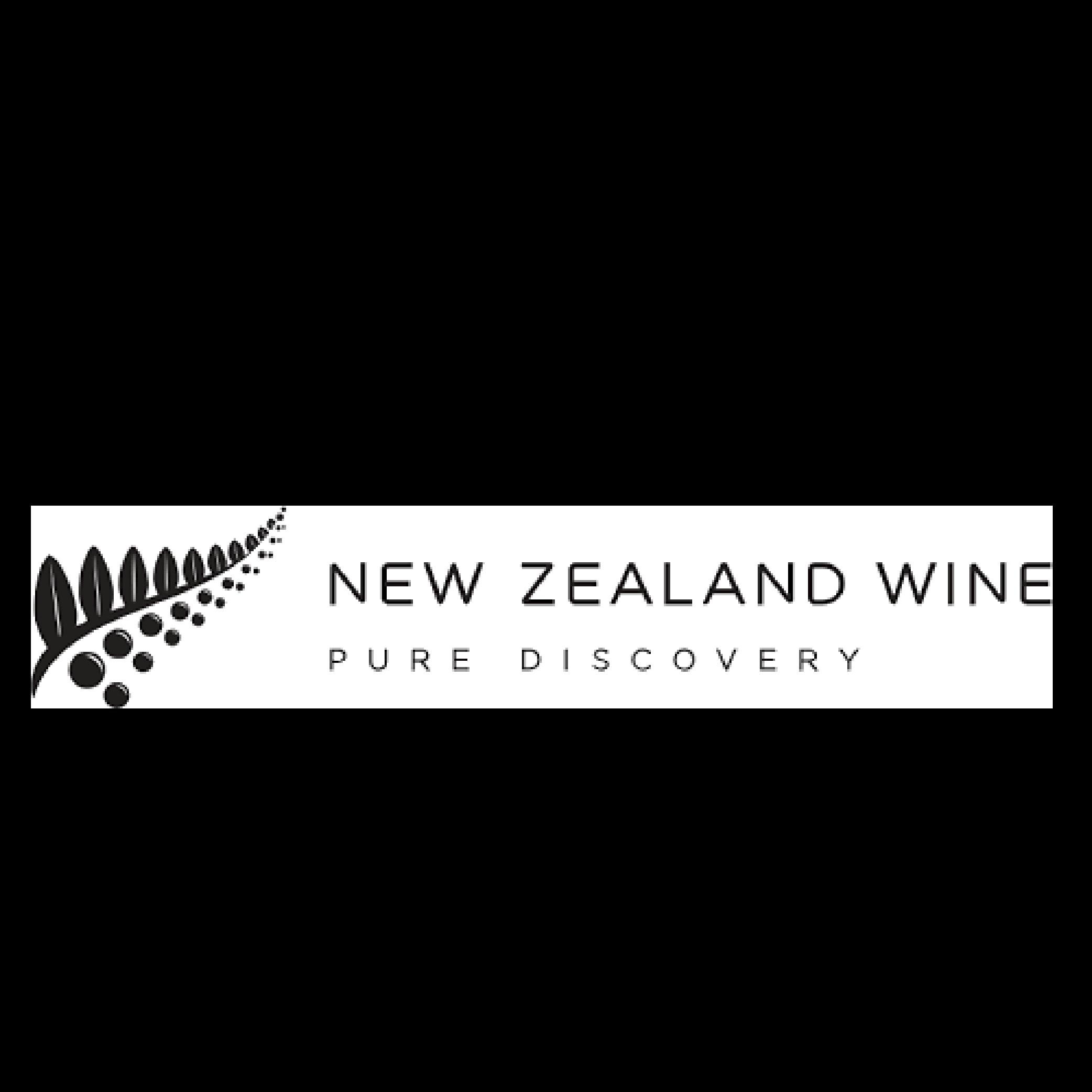 NZWine.png